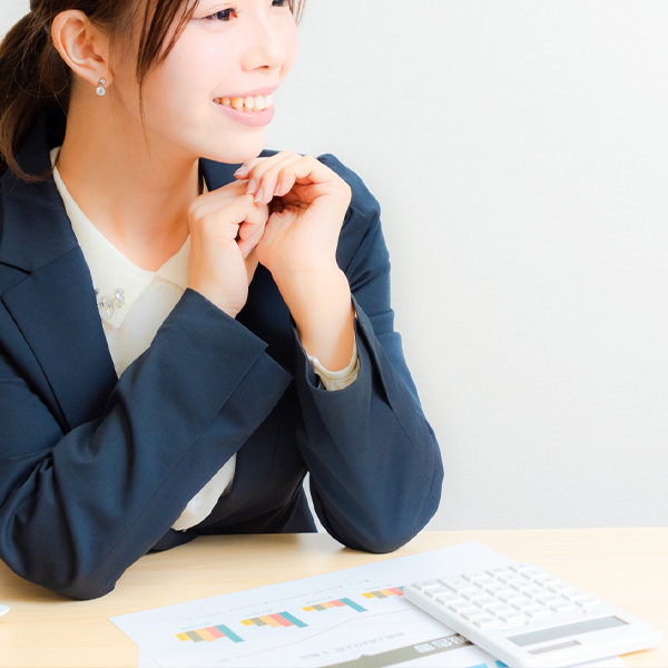 越谷離婚相談の低価格・定額制・安心の明朗会計
