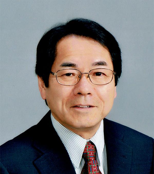 越谷離婚相談の代表司法書士・行政書士の写真
